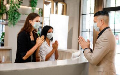 Cómo será la relación con nuestro cliente en el punto de venta tras el coronavirus
