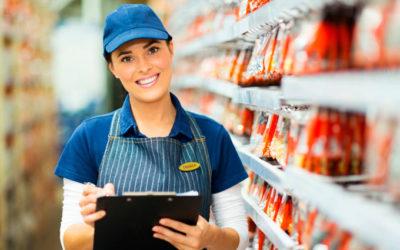Punto de venta: la importancia del contacto con el cliente